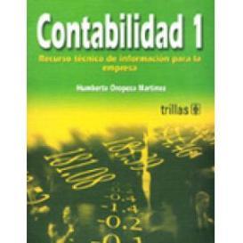 CONTABILIDAD-1-RECURSO-TECNICO-DE-INFORMACION-PARA-LA-EMPRESA-156003