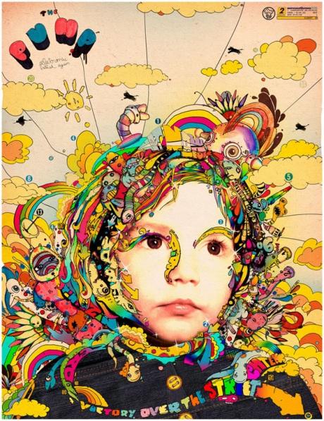 imaginacion2