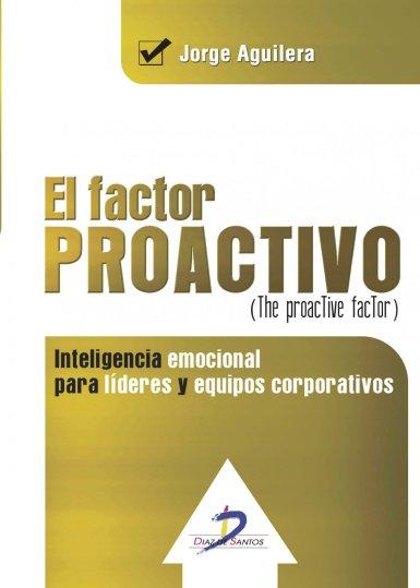 el-factor-proactivo_f