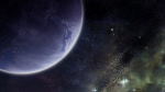 Planet9_FEAT