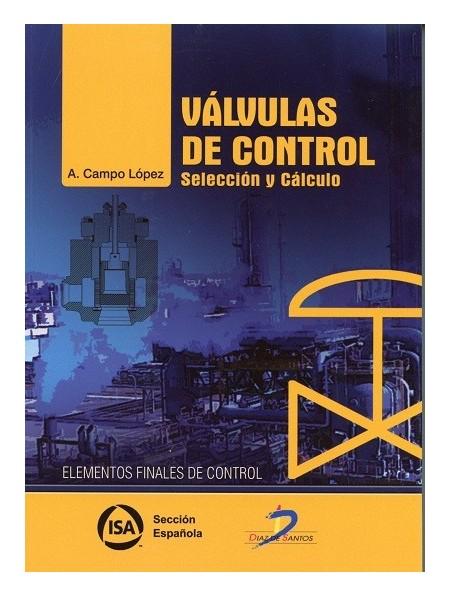 valvulas-de-control-seleccion-y-calculo