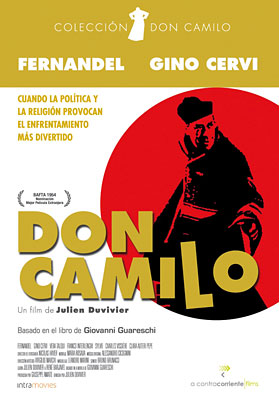 291-don-camilo2