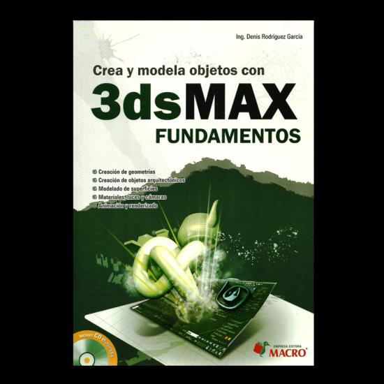 crea-y-modela-objetos-con-3ds-max-fundamentos