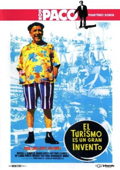 el-turismo-es-un-gran-invento-y-la-solucic3b3n-a-la-crisis-de-2013