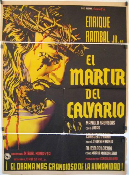 elmc3a1rtirdelcalvario1952