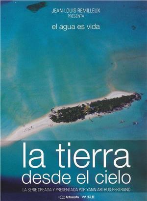 tla-tierra-desde-el-cielo-el-agua-es-vida1-11921-1