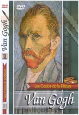 los-genios-de-la-pintura-18666