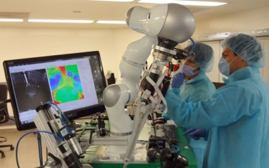 robot_cirujano_autonomo_5052016_consalud