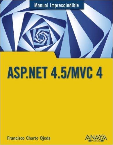 41eos0ctkkl-_sx387_bo1204203200_