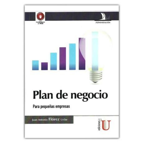plan-de-negocio-para-pequenas-empresas