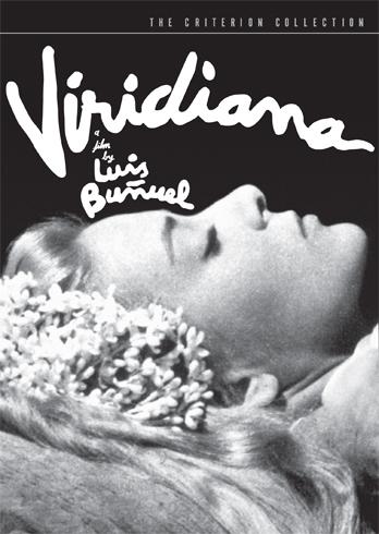 67ddd-viridiana