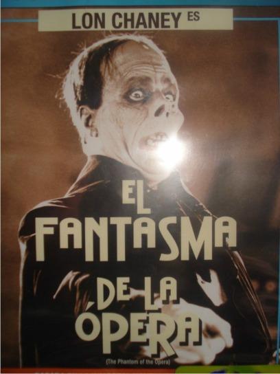 dvd-pelicula-el-fantasma-de-la-opera-lon-chaney-5636-mlm4978227240_092013-f