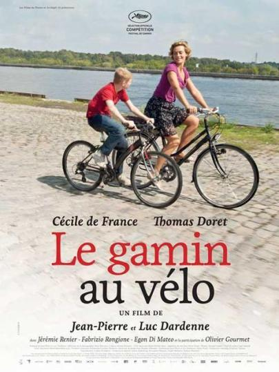 le_gamin_au_velo_the_kid_with_a_bike-587505947-large