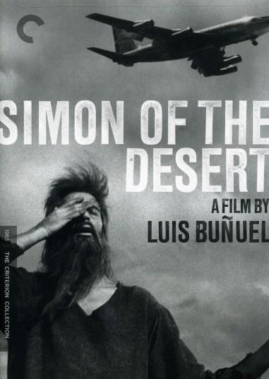 simon-of-the-desert-simn-del-desierto-27975