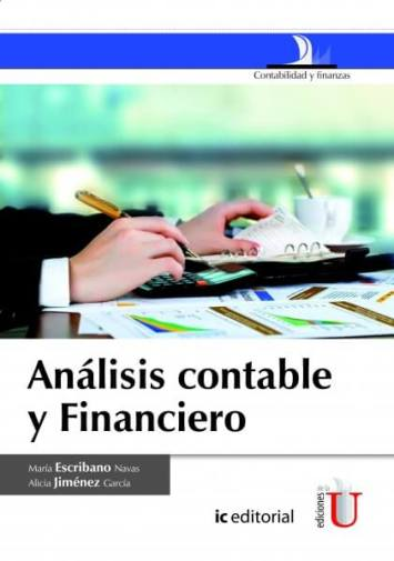 19_analisis_contable_y_financiero-421x600