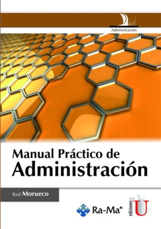 392_manual_practico_de_administracion