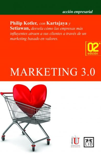 396_marketing_3_0-396x600