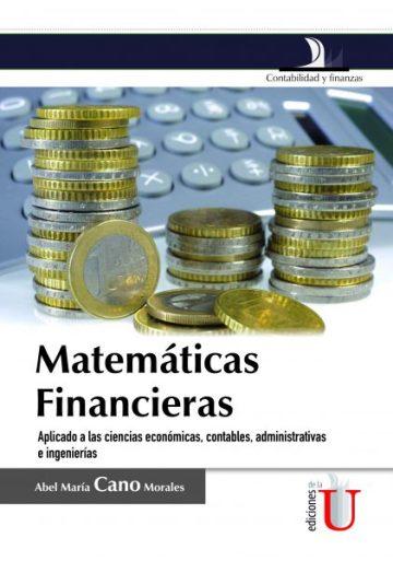 412_matematicas_financieras__aplicado_a_las_ciencias_economicas__administrativas_y_contables-421x600