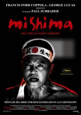 archivos_imagenes_carteles_m_mishimaunavidaencuatrocapitulos-miishimaalifeinfourchapters-paulschrader-tt0089603-1985
