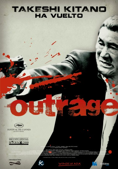 cartel-outrage