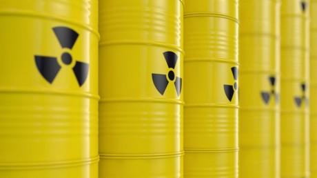 desechos-radiactivos-radiacion-basura-960x623