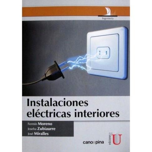 instalaciones-electricas-interiores