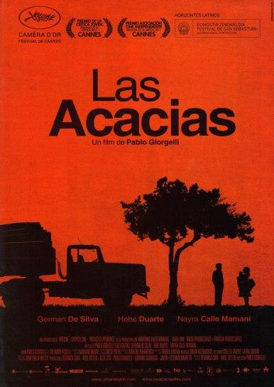las_acacias-cartel