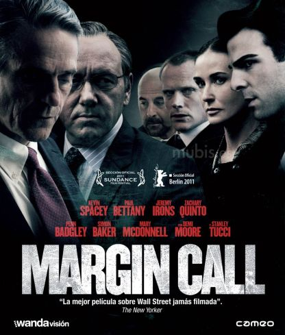 margin-call-original