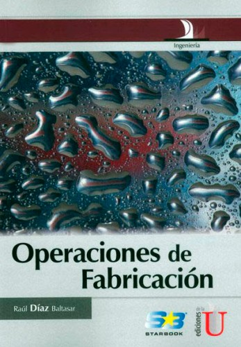 operaciones-de-fabricacion1