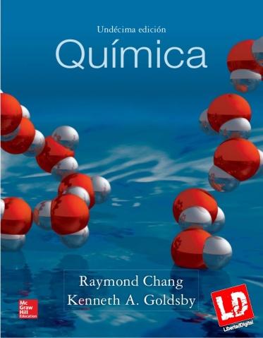 qumica-11-ed-chang-1-638