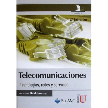 telecomunicaciones-tecnologias-redes-y-servicios-ediciones-de-la-u