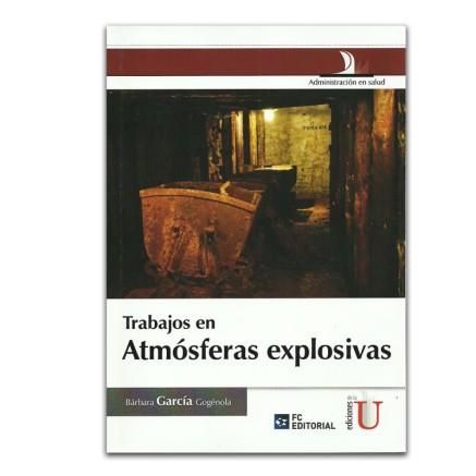 trabajos-en-atmosferas-explosivas