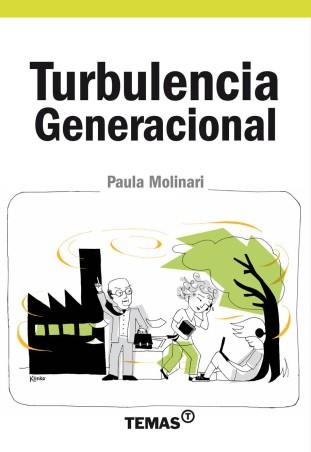 turbulencia_baja