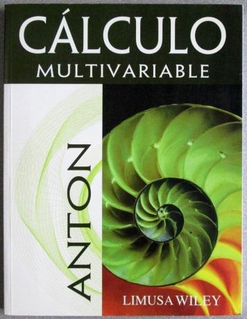 calculo-multivariable-anton-2a-edicion-limusa-d_nq_np_13418-mco20076596500_042014-f