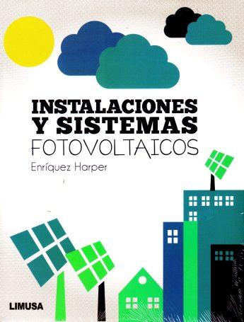 instalaciones-y-sistemas-fotovoltaicos-enriquez-harper-l-d_nq_np_20092-mlm20182843376_102014-f