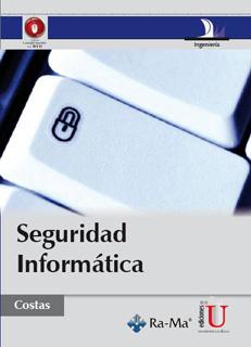 104_seguridad_rama