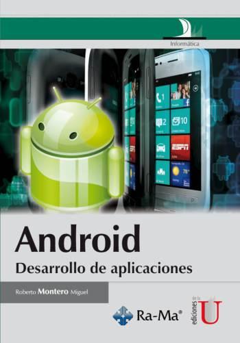 android-desarrollo-de-aplicaciones