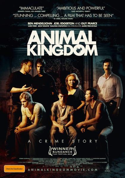 animal_kingdom-313137036-large