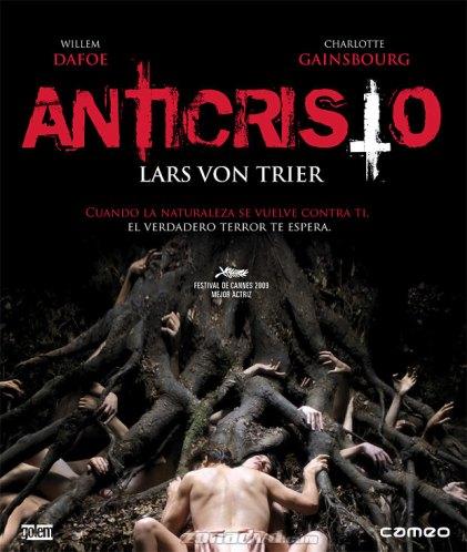 anticristo-portada-original