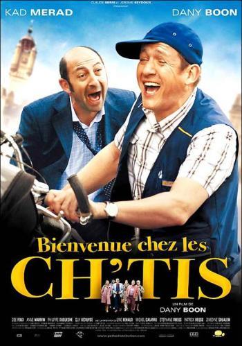 bienvenue_chez_les_ch_tis-699677144-large
