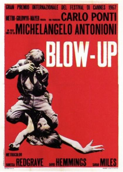 blow_up_blowup-411283227-large