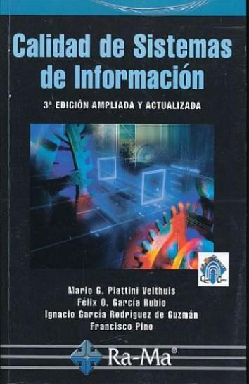 calidad-de-sistemas-de-informacion-3a-edicion-ampliada-y-actualizada