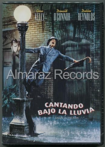 cantandobajolalluvia-dvd-mx-front