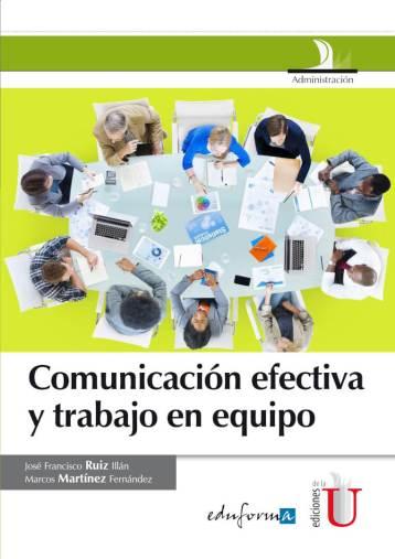 comunicacic3b3n-efectiva-y-trabajo-en-equipo