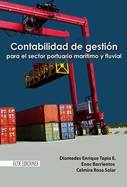 Contabilidad para el sector portuario final