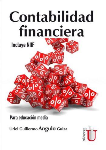 contabilidad_financiera_escolar_dig-500x710