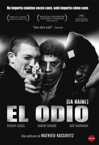 el-odio1