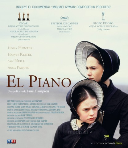 el-piano-original