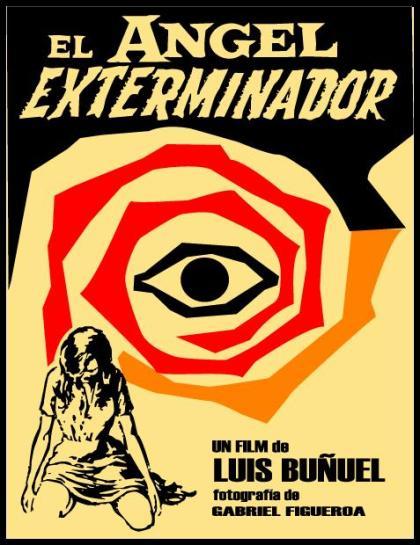 el_angel_exterminador-376152972-large