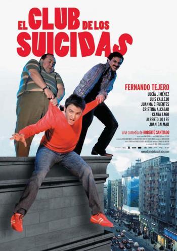 el_club_de_los_suicidas-594073817-large